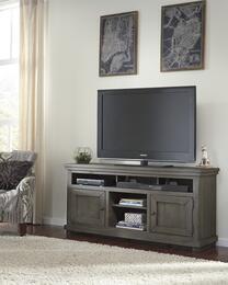 Progressive Furniture P600E64