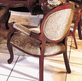 Myco Furniture VE1028C
