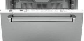 "MASHK24DW Master Series Handle for 24"" Dishwasher"