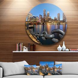 Design Art MT8625C11