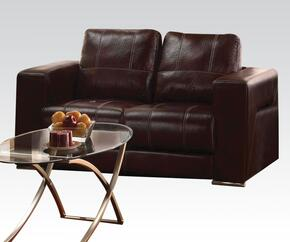 Acme Furniture 51686