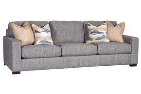 Chelsea Home Furniture 397101F10STTI
