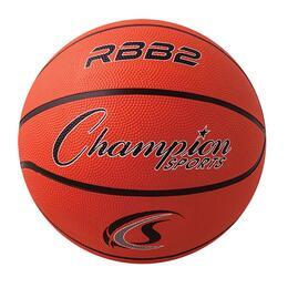 Champion Sports RBB2