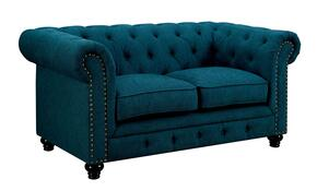 Furniture of America CM6269TLLV