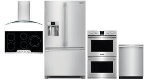 Frigidaire Professional 1089565
