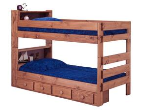 Chelsea Home Furniture 312004415S