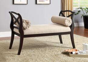 Furniture of America CMBN6141EXP