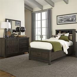 Liberty Furniture 759YBRFBBDM