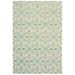 Oriental Weavers B5994J160230ST