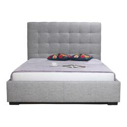 Moes Home Collection RN100029