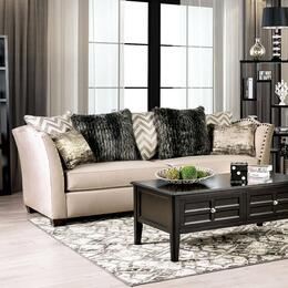 Furniture of America SM2273SF
