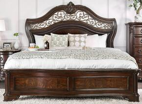 Furniture of America CM7311EKBED