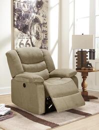 Myco Furniture 8780TA