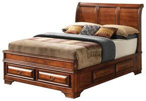 Glory Furniture G8850AQB