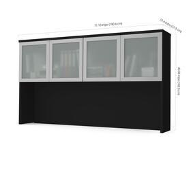 Bestar Furniture 1105231118