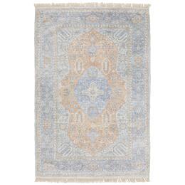 Oriental Weavers M45301243304ST