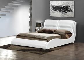 Acme Furniture 24720Q