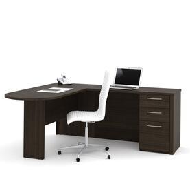 Bestar Furniture 6088079