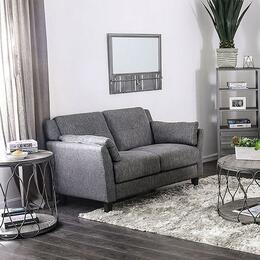 Furniture of America CM6020LV
