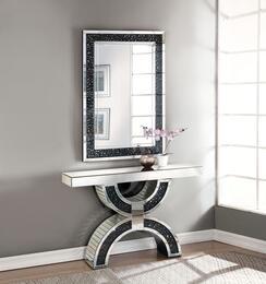 Acme Furniture 90248SET
