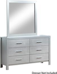 Glory Furniture G4200M