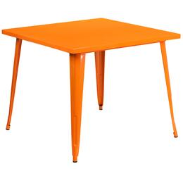 Flash Furniture CH5105029ORGG