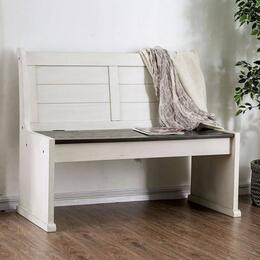 Furniture of America CM3195LV