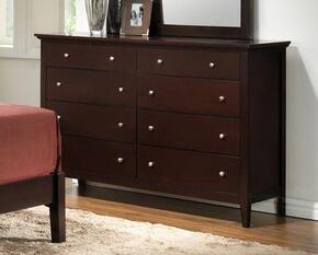 Myco Furniture MA370DR