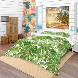 Design Art BED18941K