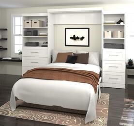 Bestar Furniture 2687917