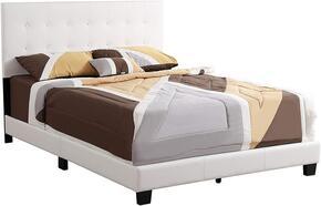 Glory Furniture G1305FBUP