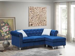 Glory Furniture G861BSCH