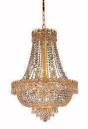 Elegant Lighting V1900D20GRC