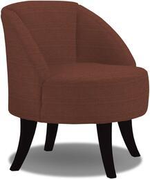 Best Home Furnishings 1038E18704