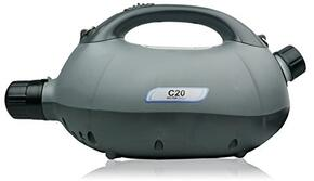 VectorFog C20