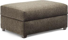 Lane Furniture 9918095PAVILIONCOCOA