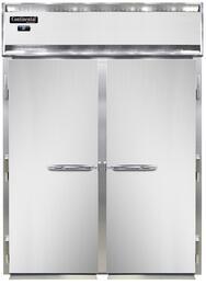Continental Refrigerator D2RINSA
