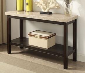 Furniture of America CM4861S