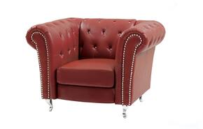Glory Furniture G759C