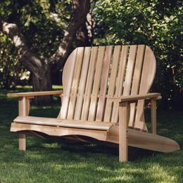 All Things Cedar LS48