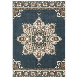 Oriental Weavers F5570X300390ST