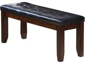 Acme Furniture 74625