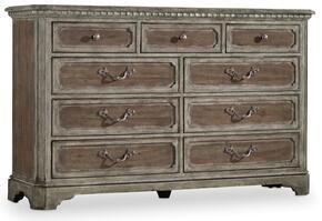 Hooker Furniture 570190002