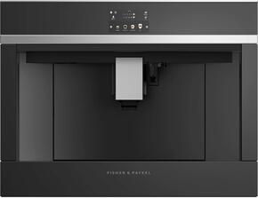 Fisher Paykel EB24DSXB1