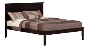 Atlantic Furniture AR8651001