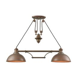 ELK Lighting 652722