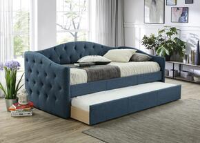 Myco Furniture EM8014BL