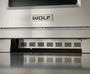 Wolf 822017