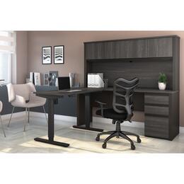 Bestar Furniture 99886000047