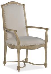 Hooker Furniture 58057530085